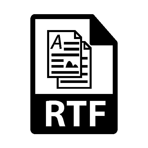 Formulaire collecte info conseil de classe 2018